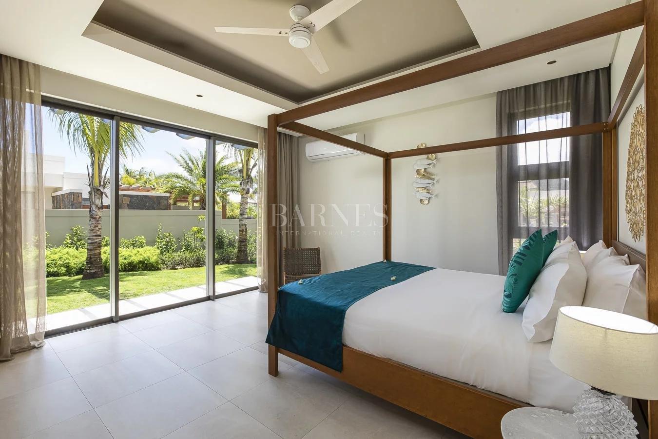 Beau Champ  - Villa 4 Bedrooms - picture 16