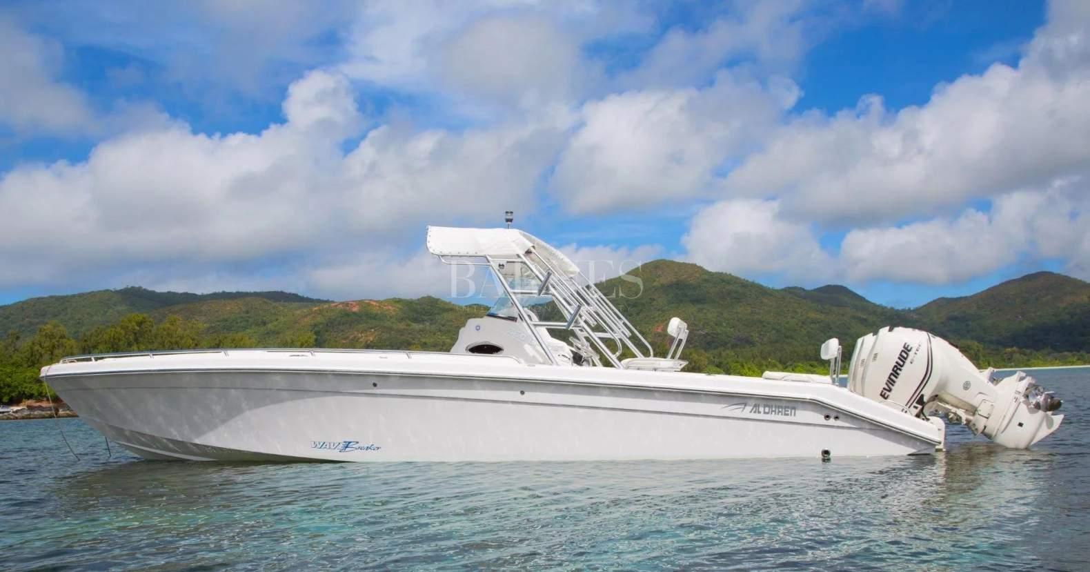 Grand Anse  - Villa  - picture 4