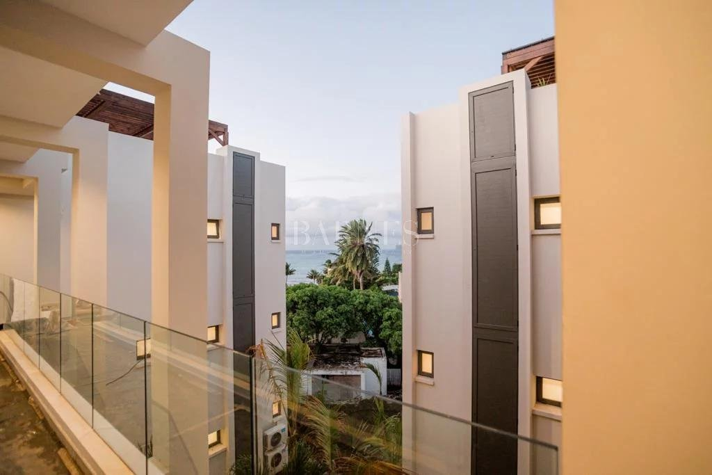 Grand Baie  - Apartment 3 Bedrooms - picture 7