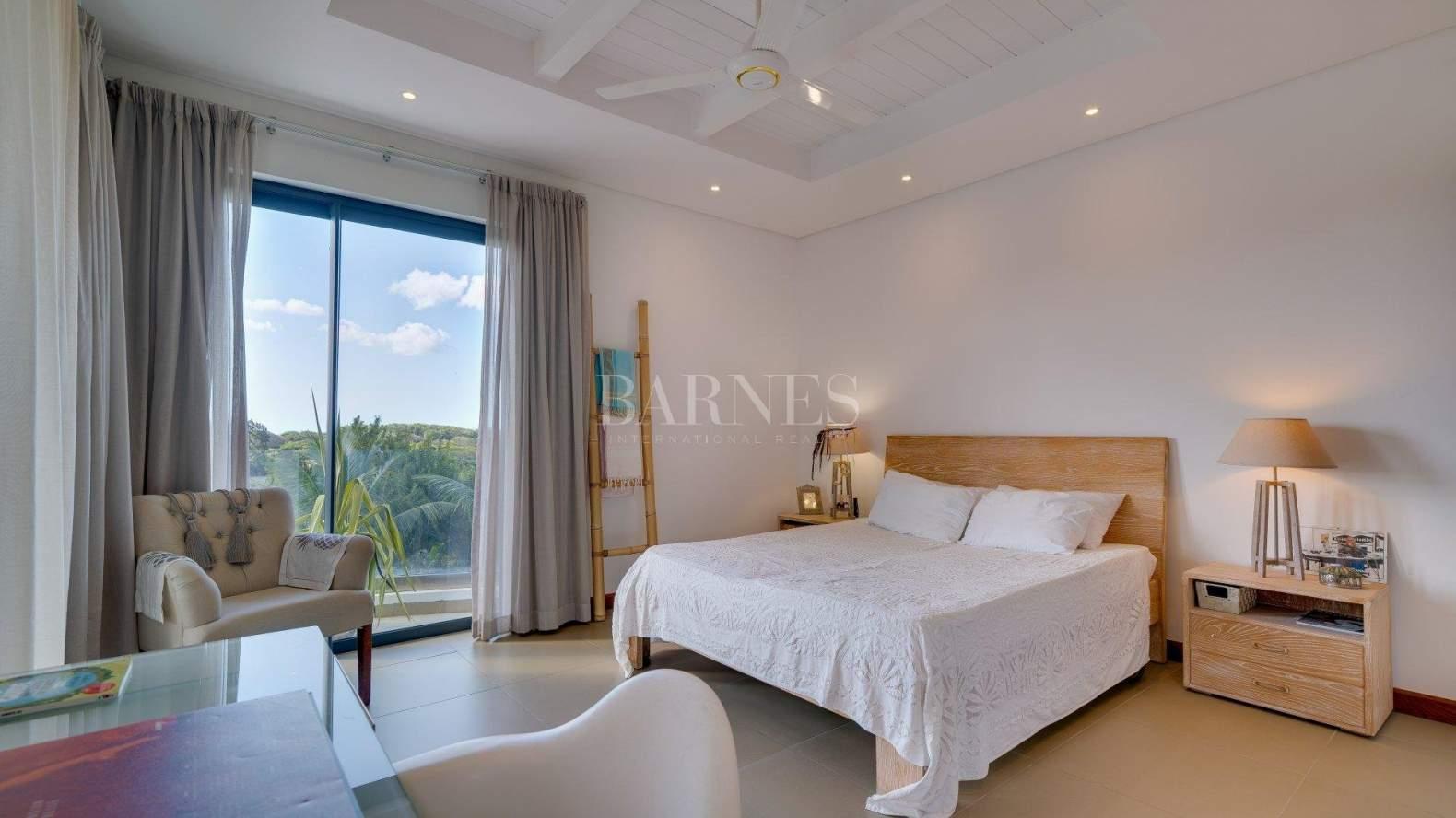 Haute Rive  - Penthouse 3 Bedrooms - picture 8