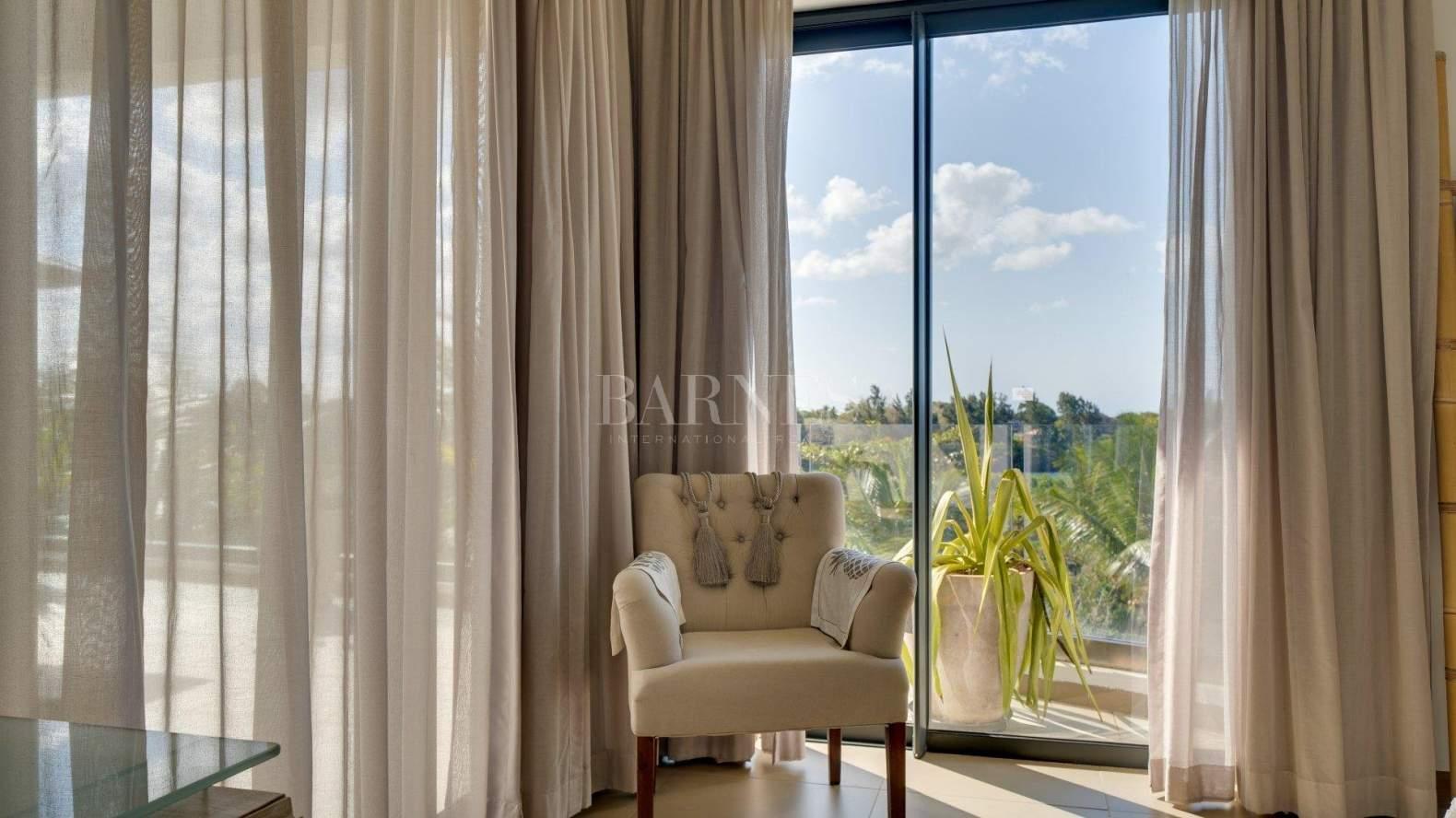 Haute Rive  - Penthouse 3 Bedrooms - picture 9