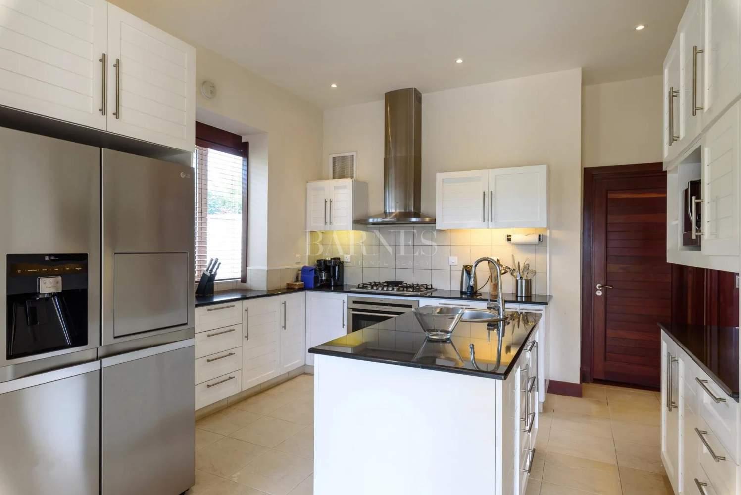 Bel Ombre  - Villa 4 Bedrooms - picture 3
