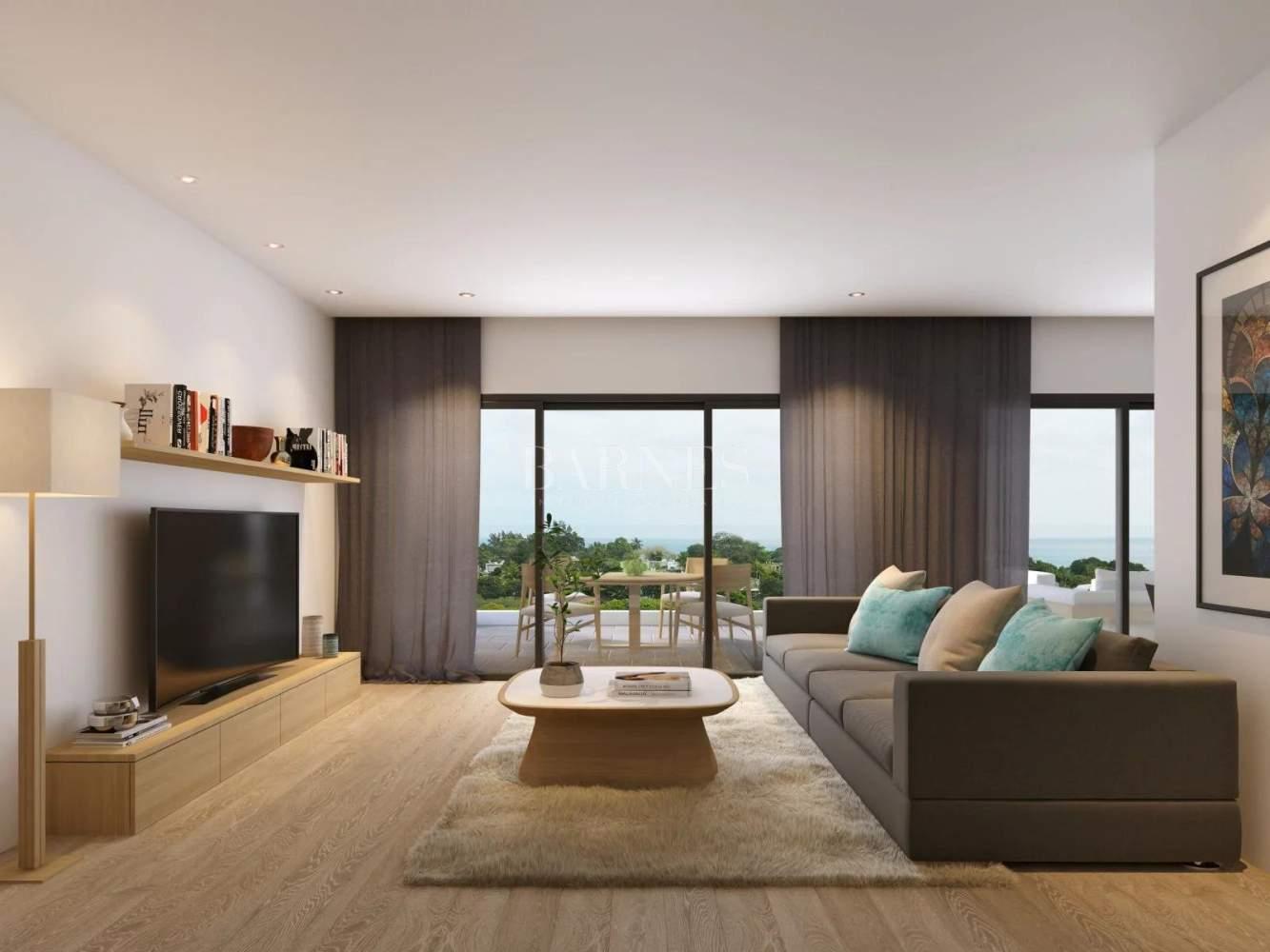 Tamarin  - Apartment 2 Bedrooms - picture 1
