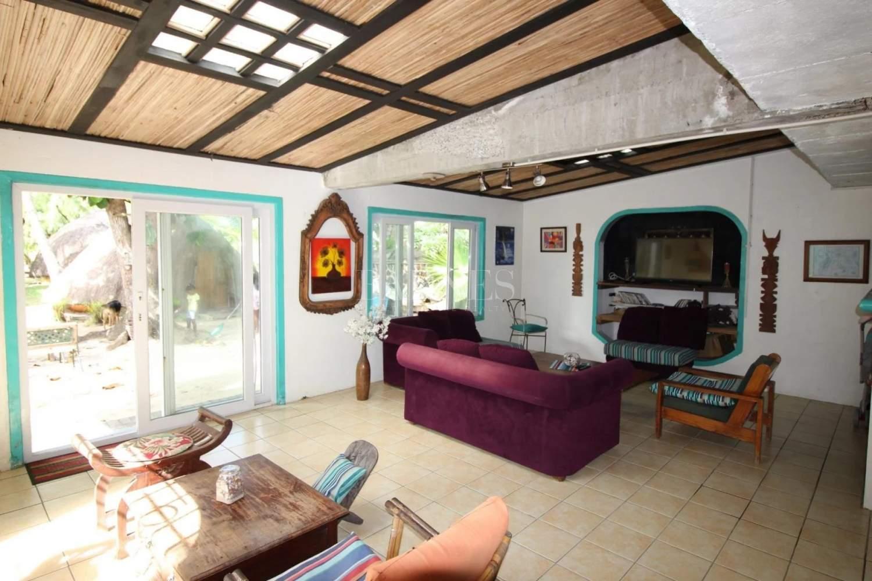 Pointe d'Esny  - Villa 5 Bedrooms - picture 7