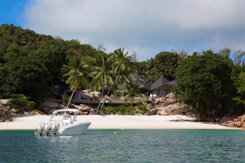 Grand Anse  - Villa  - picture 5