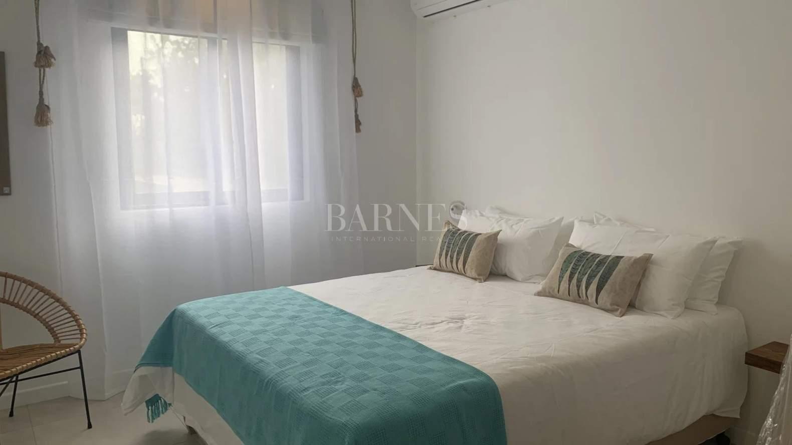 Poste Lafayette  - Appartement 4 Pièces 2 Chambres - picture 5
