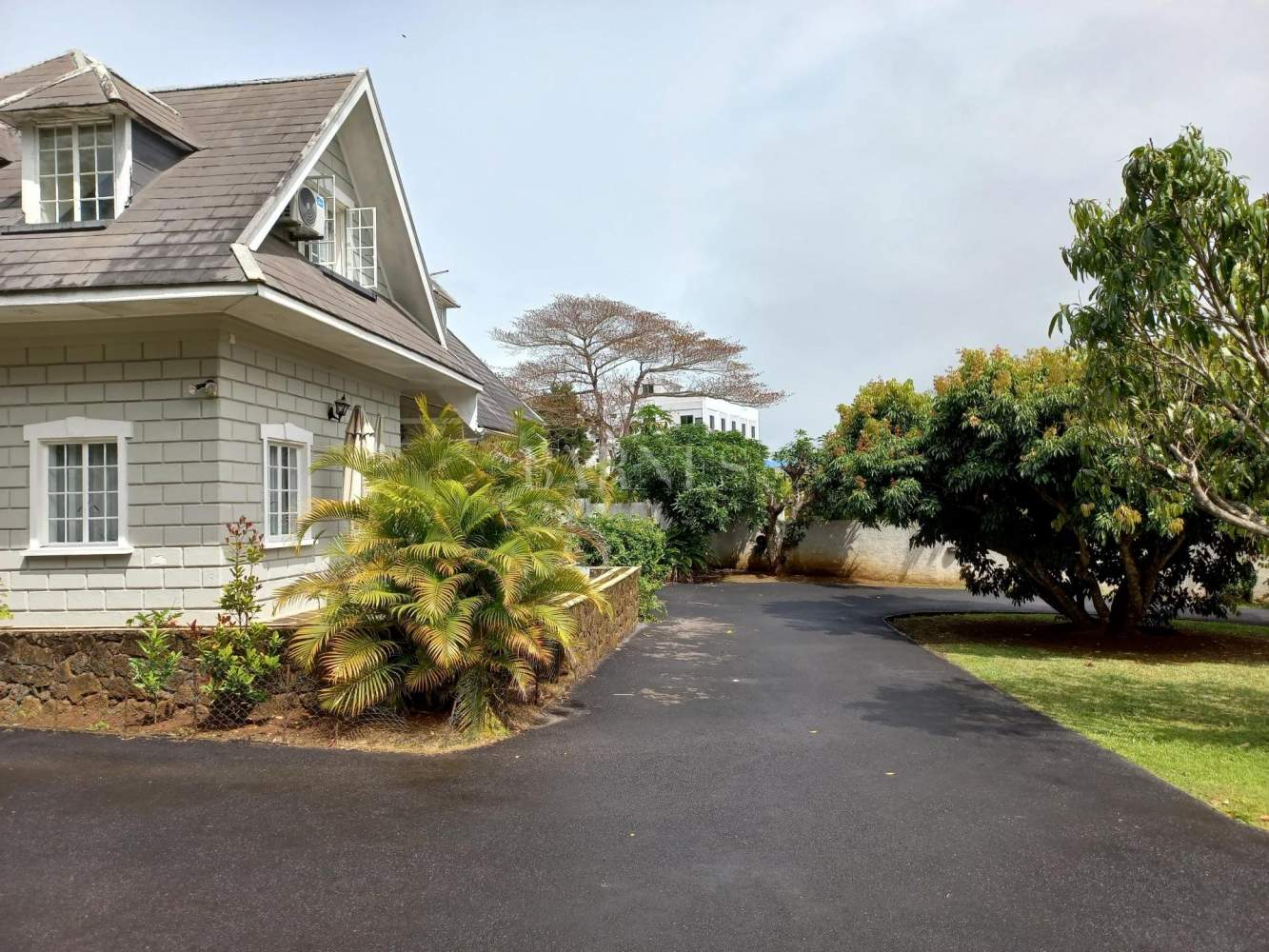 Beau-Bassin Rose-Hill  - House 5 Bedrooms - picture 3