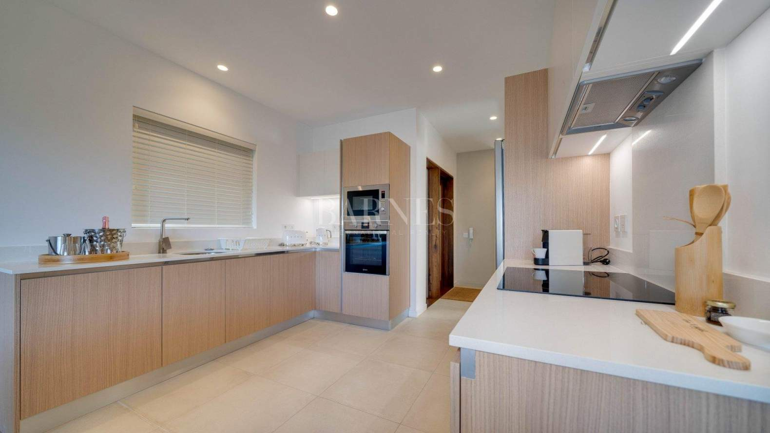 Grand Baie  - Apartment 3 Bedrooms - picture 5