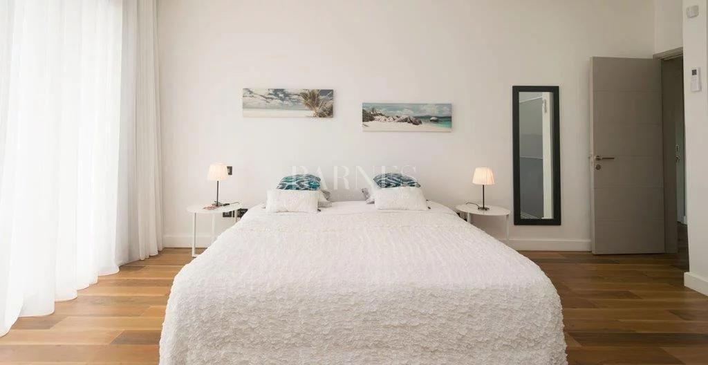 Grand Baie  - Villa 4 Bedrooms - picture 5