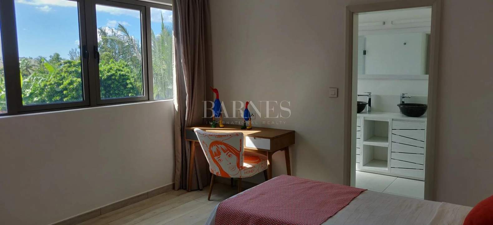 Pereybère  - Villa 3 Bedrooms - picture 9