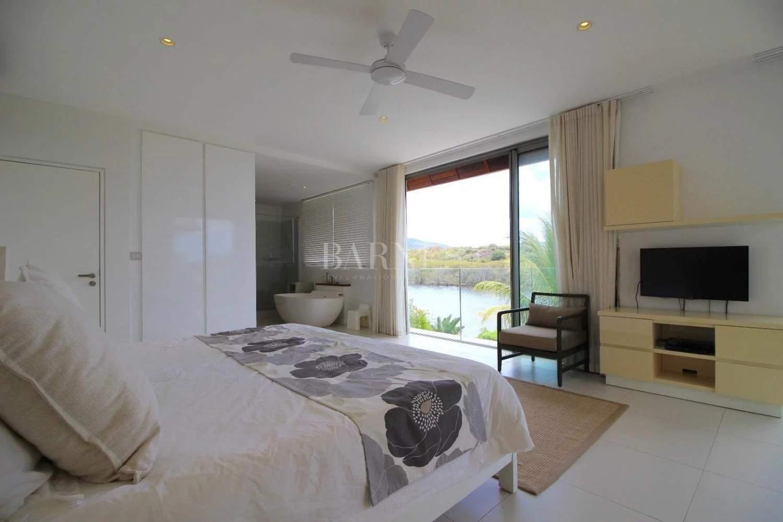 Rivière Noire  - Villa 3 Bedrooms - picture 10