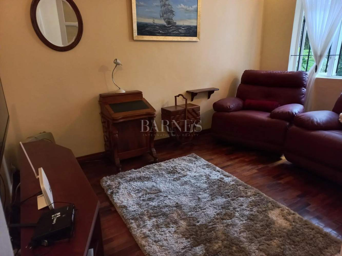 Curepipe  - Apartment 3 Bedrooms - picture 5