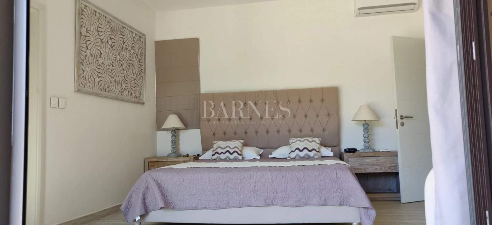 Pereybère  - Villa 3 Bedrooms - picture 10