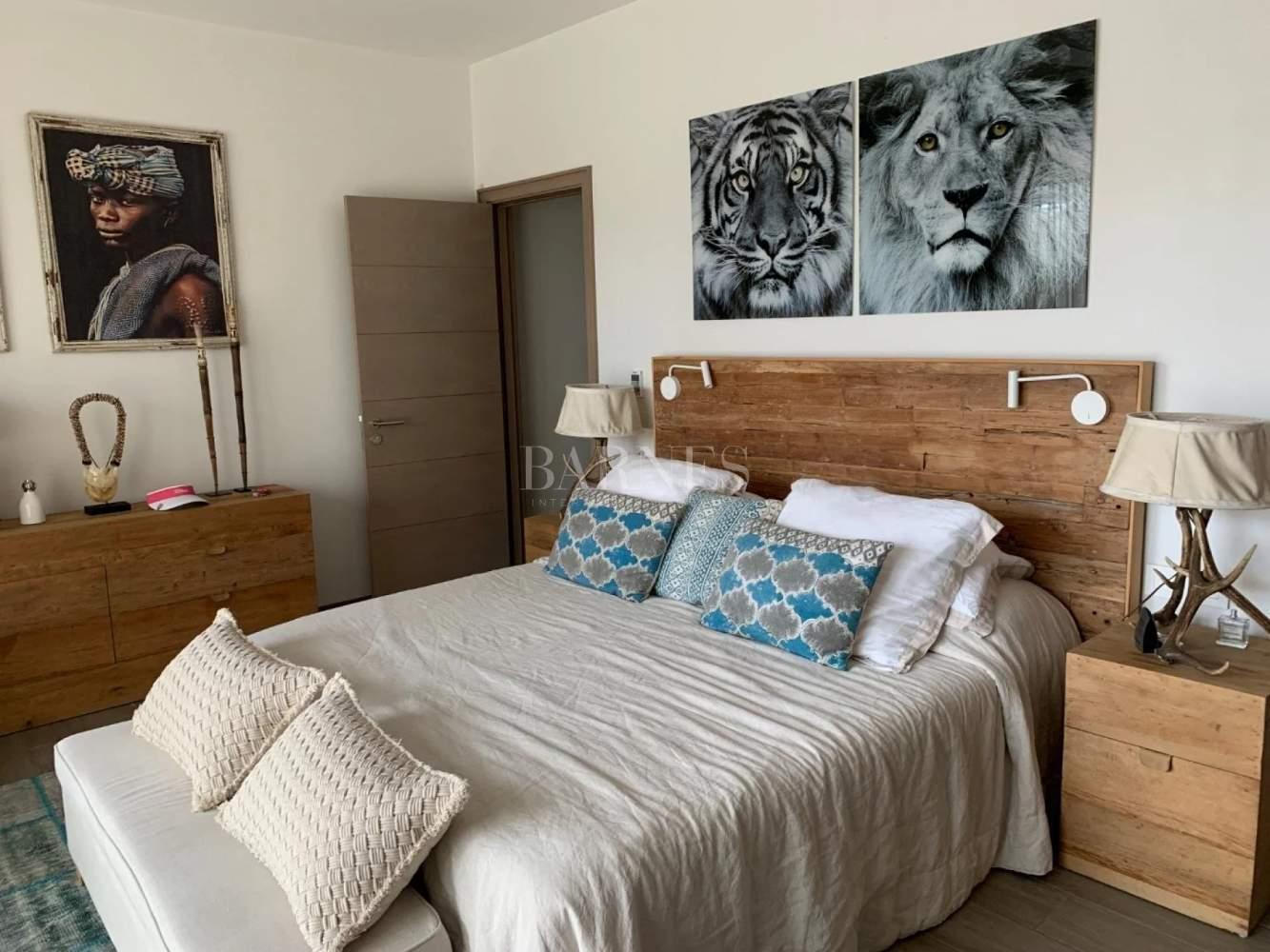 Grand Baie  - Villa 4 Bedrooms - picture 8