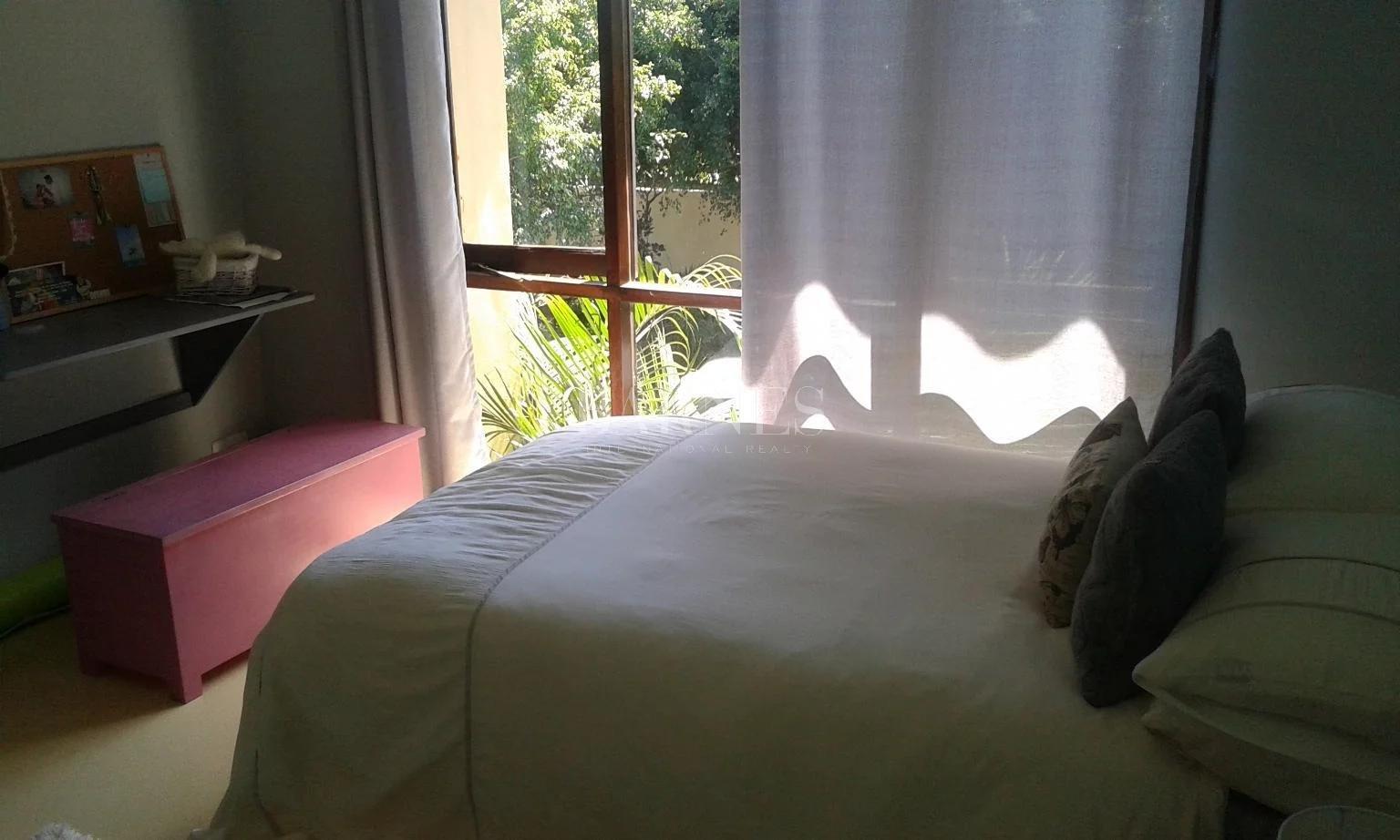 Calodyne  - Villa 6 Pièces 4 Chambres - picture 12