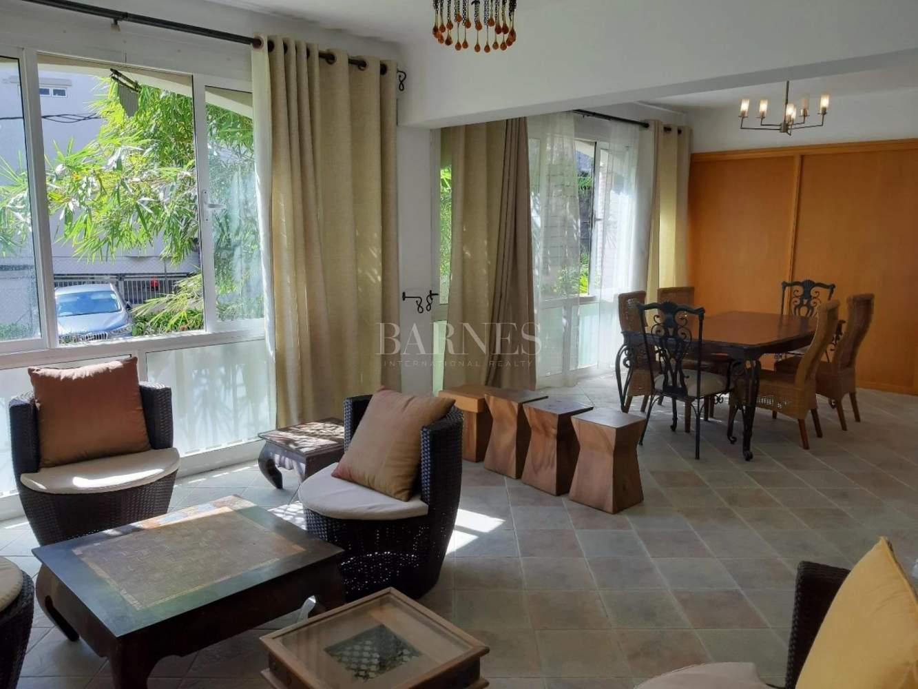 Floréal  - Appartement 5 Pièces 2 Chambres - picture 5