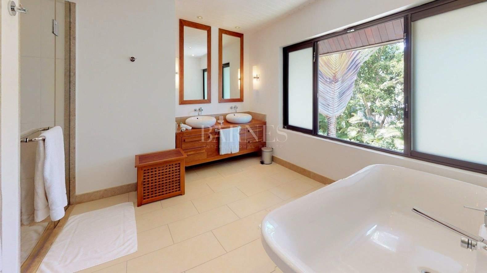Beau Champ  - Villa 4 Bedrooms - picture 17