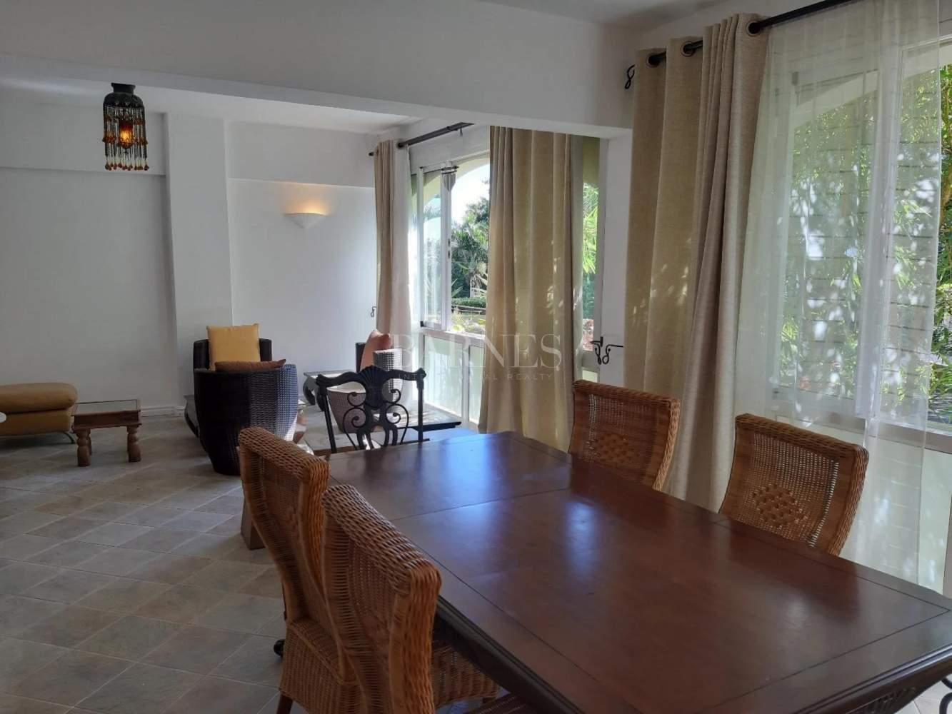 Floréal  - Appartement 5 Pièces 2 Chambres - picture 1