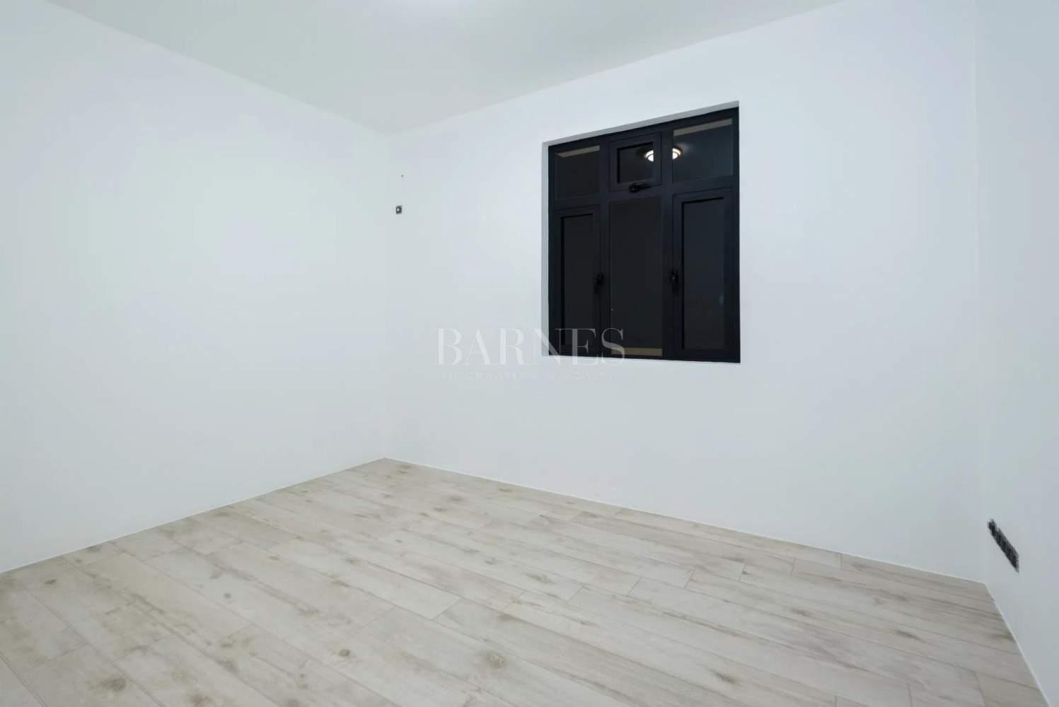 Quatre Bornes  - House 4 Bedrooms - picture 11