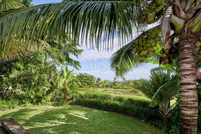 Bel Ombre  - Villa 3 Bedrooms - picture 11