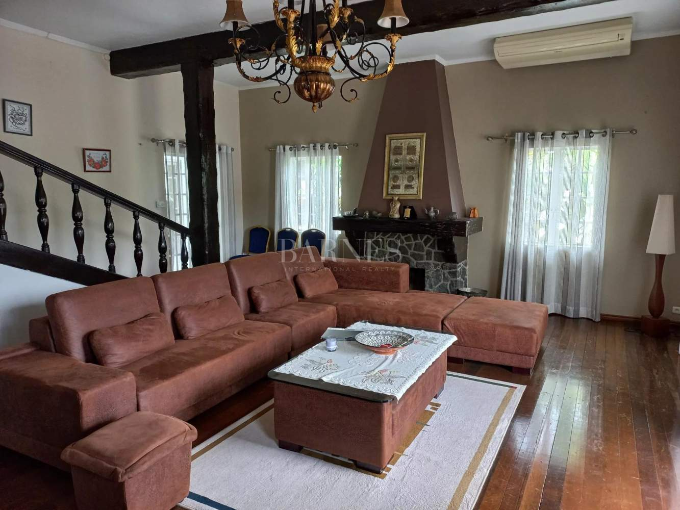 Beau-Bassin Rose-Hill  - House 5 Bedrooms - picture 6