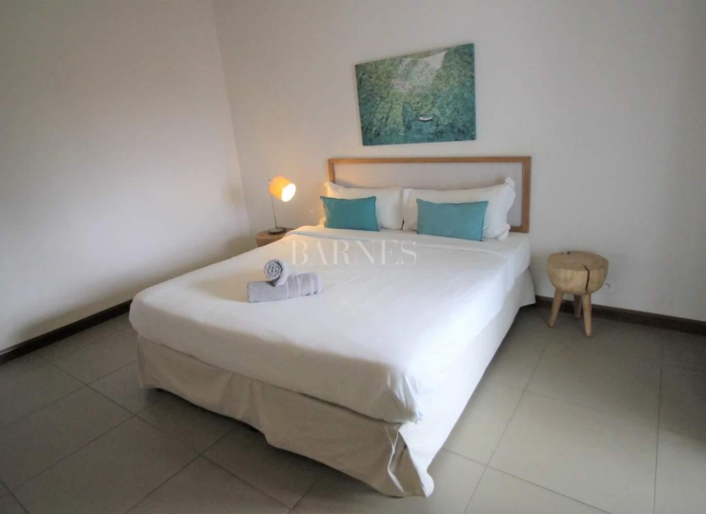 Haute Rive  - Apartment 3 Bedrooms - picture 6