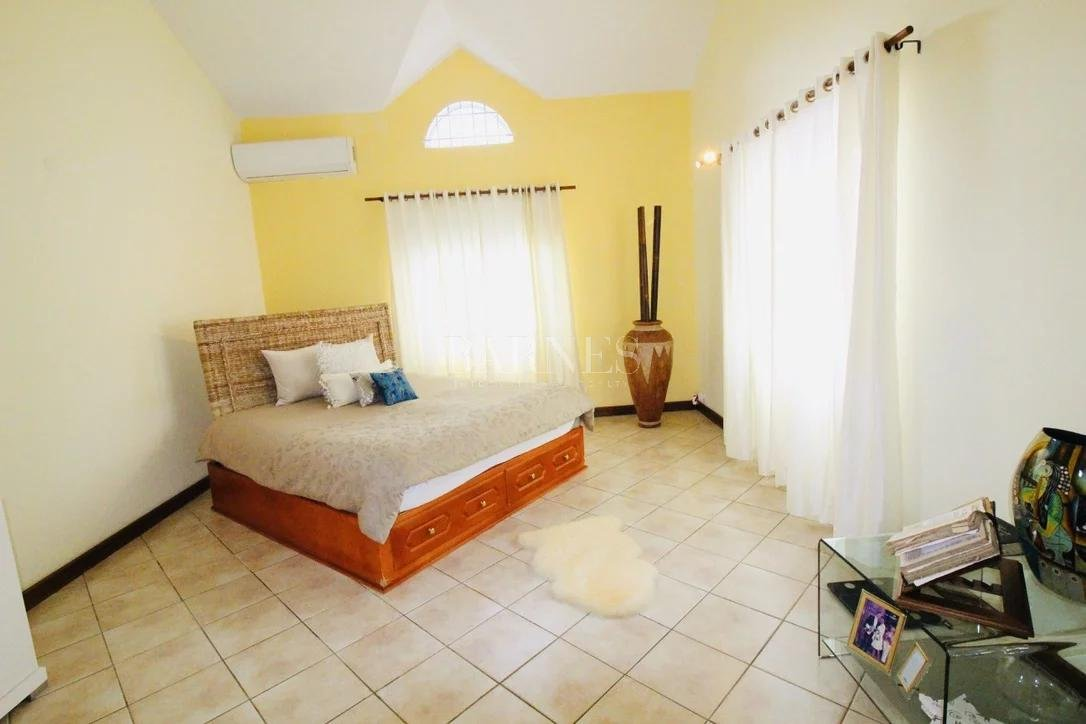 Blue Bay  - House 6 Bedrooms - picture 9