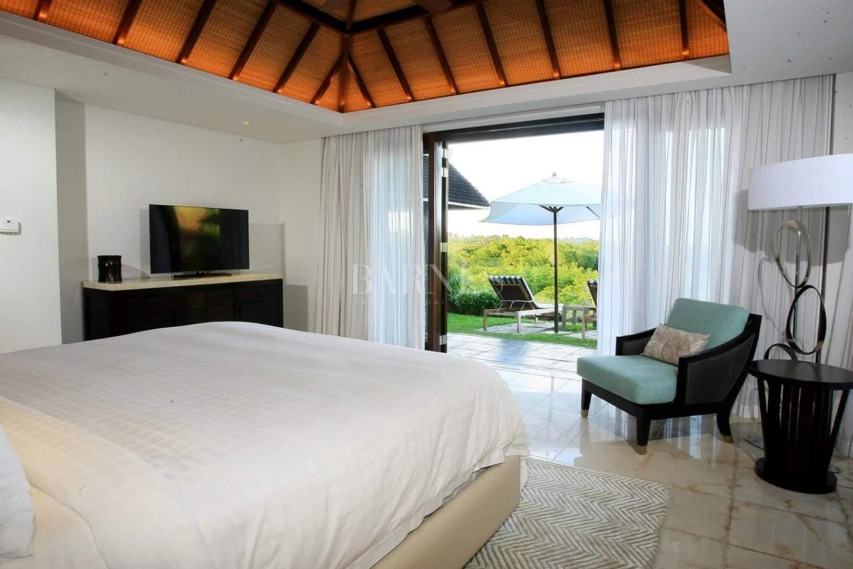 Beau Champ  - Villa 2 Bedrooms - picture 7