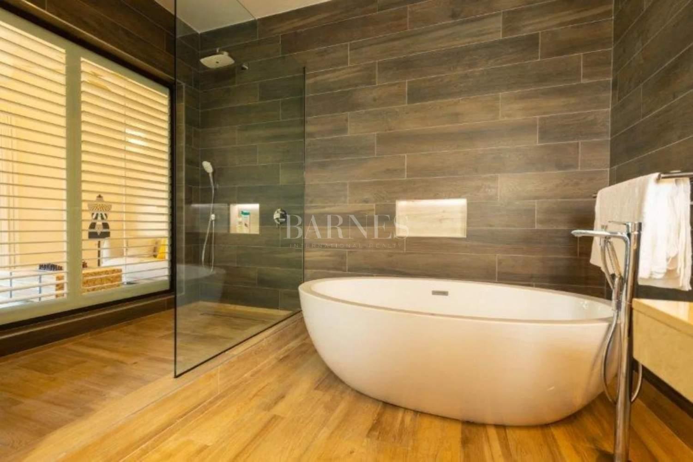 Rivière Noire  - Villa 6 Bedrooms - picture 13