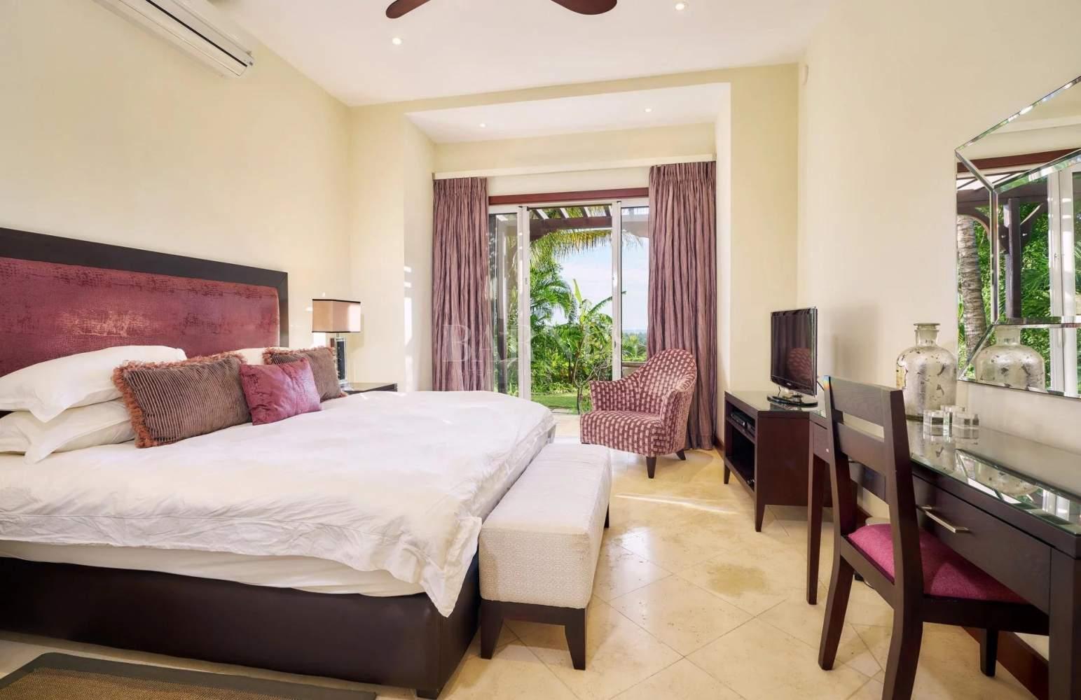 Bel Ombre  - Villa 3 Bedrooms - picture 6