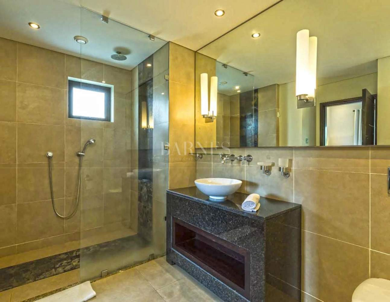 Beau Champ  - Apartment 2 Bedrooms - picture 8