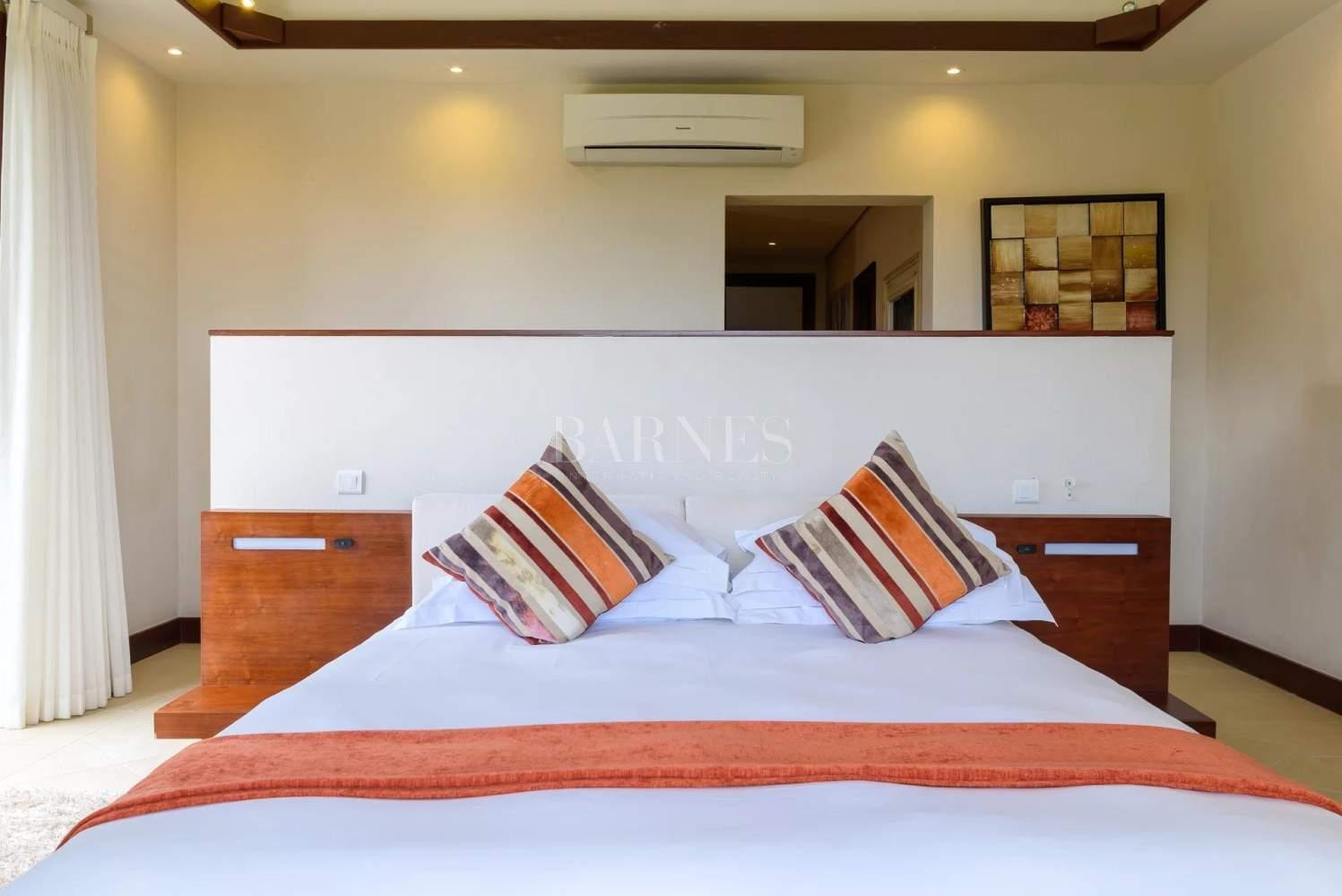 Bel Ombre  - Villa 4 Bedrooms - picture 4