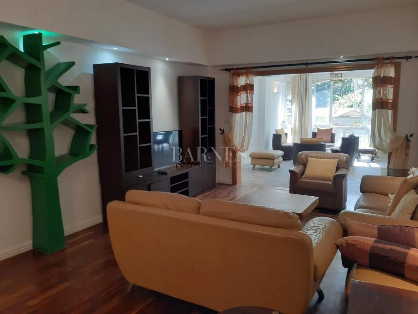Floréal  - Appartement 5 Pièces 2 Chambres - picture 8