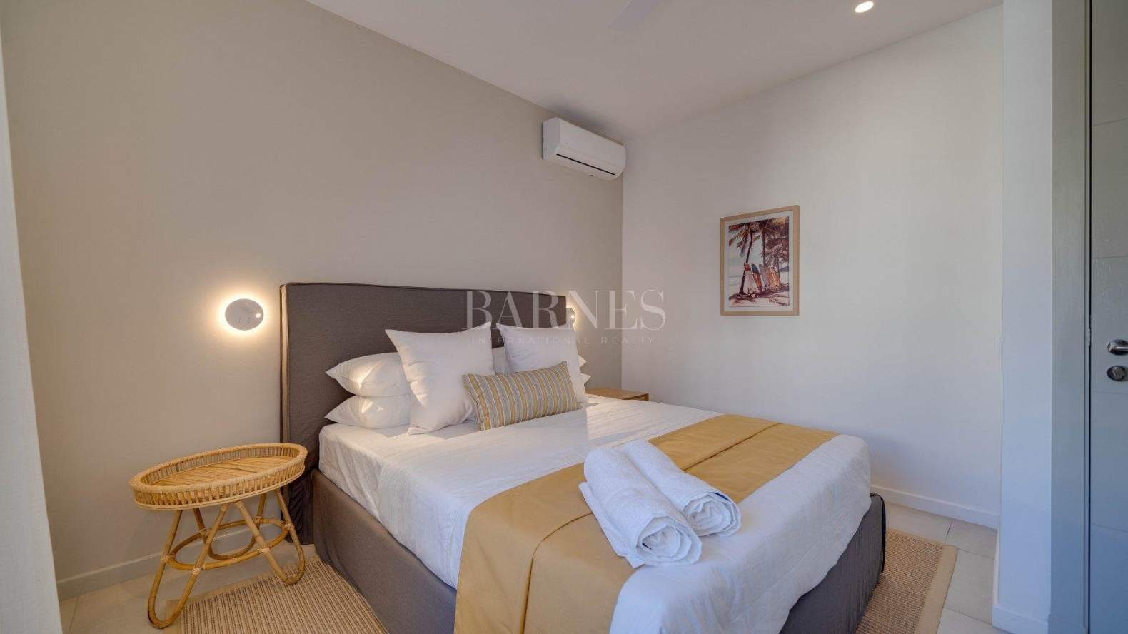 Grand Baie  - Apartment 3 Bedrooms - picture 9