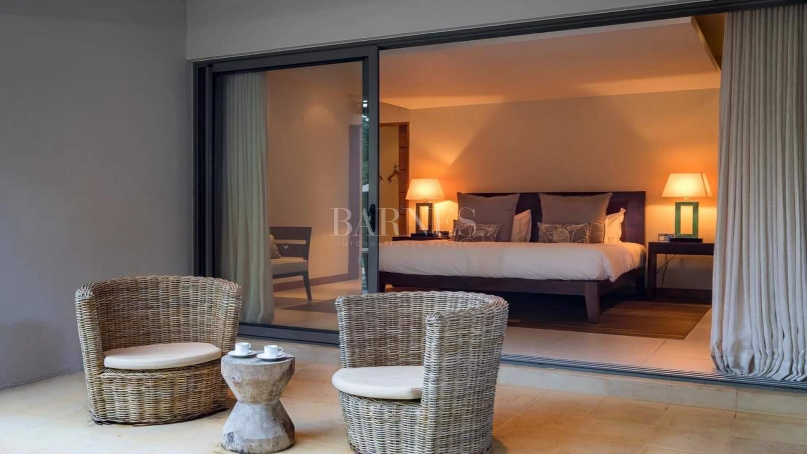 Beau Champ  - Villa 4 Bedrooms - picture 11