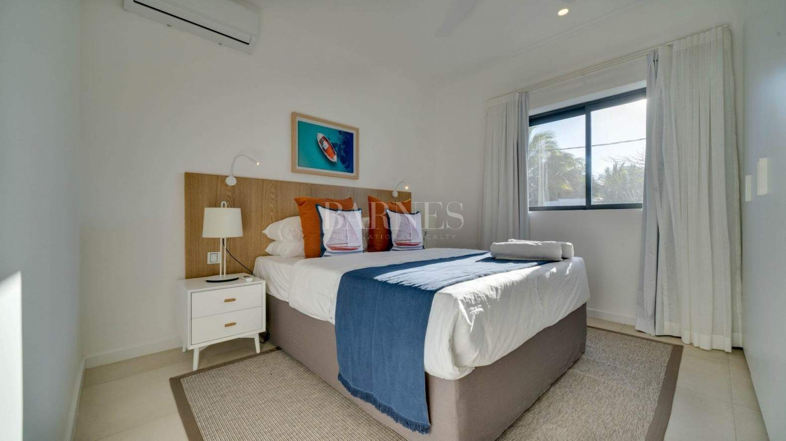 Grand Baie  - Apartment 3 Bedrooms - picture 15