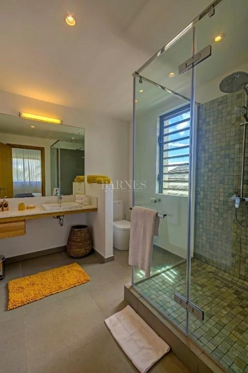 Grand Gaube  - Villa 4 Bedrooms - picture 16