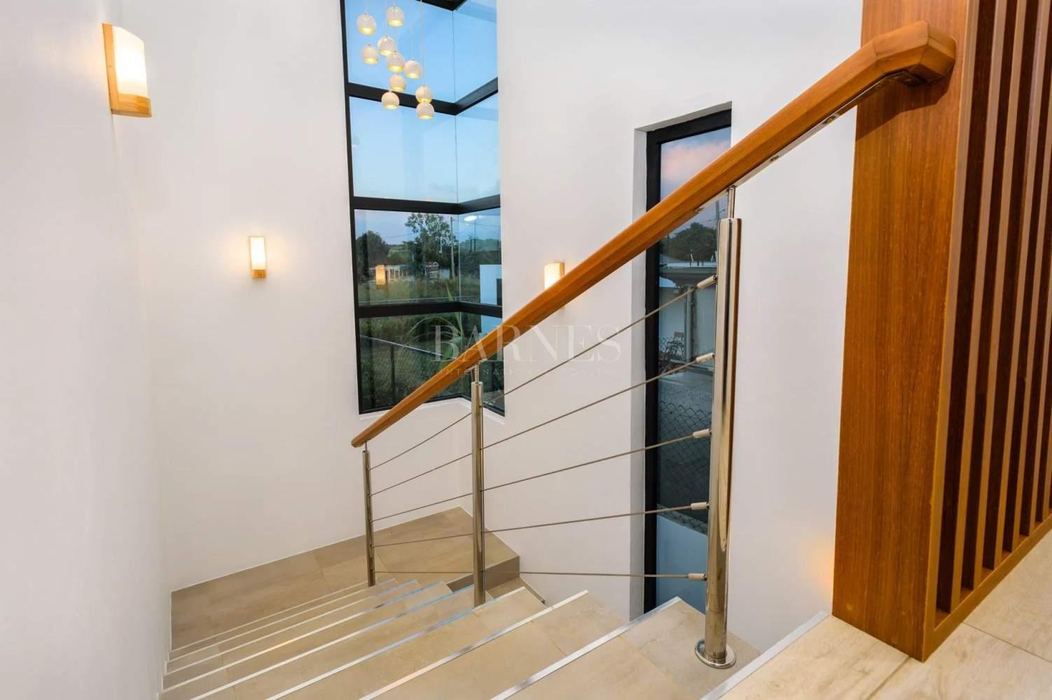 Quatre Bornes  - House 4 Bedrooms - picture 7