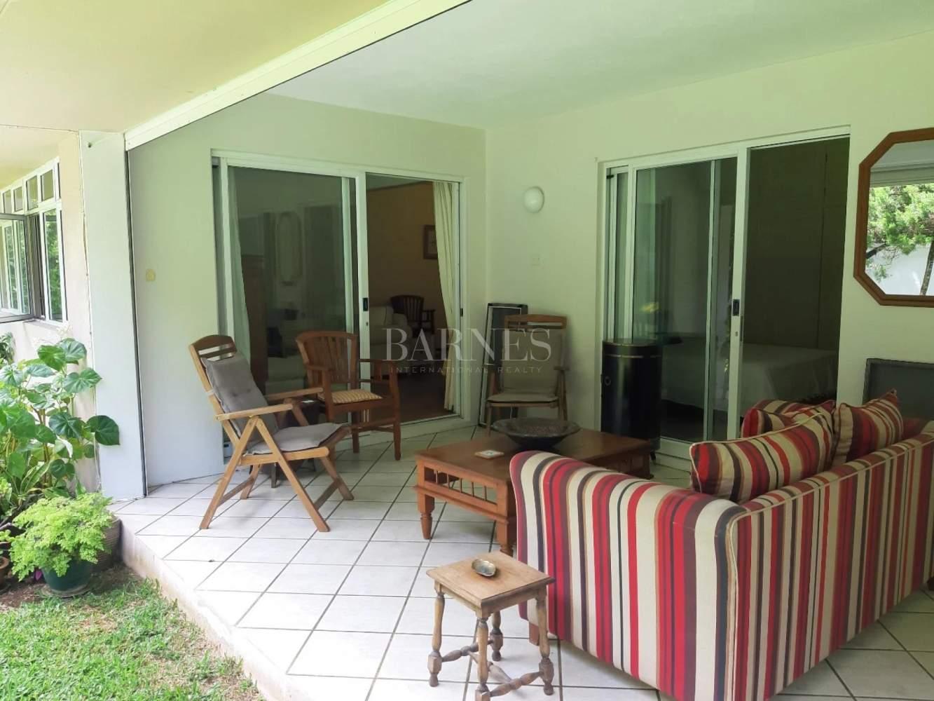 Floréal  - Appartement 5 Pièces 6 Chambres - picture 3