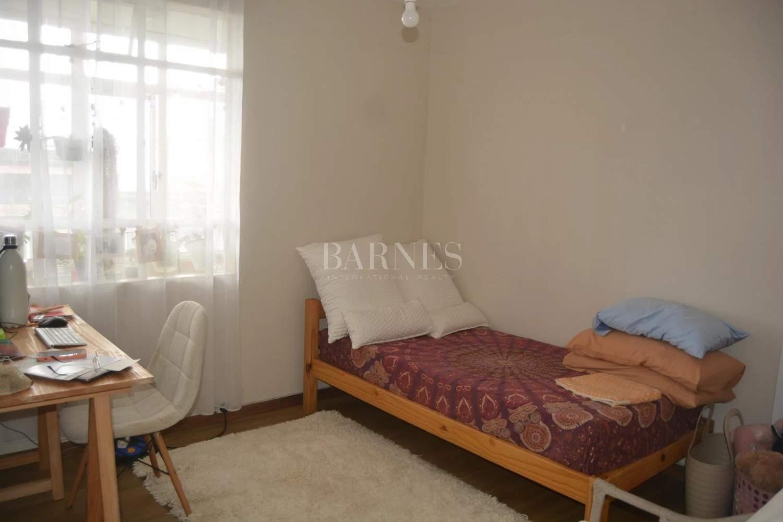 Floréal  - Apartment 3 Bedrooms - picture 11