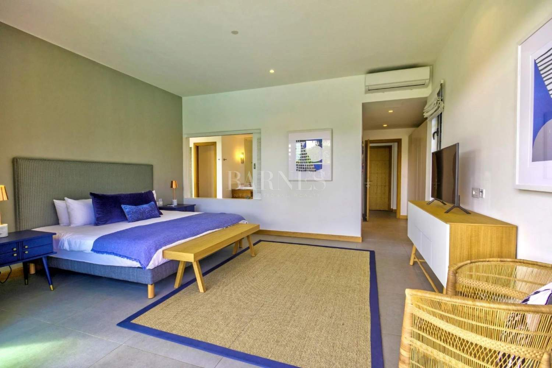 Grand Gaube  - Villa 4 Bedrooms - picture 19