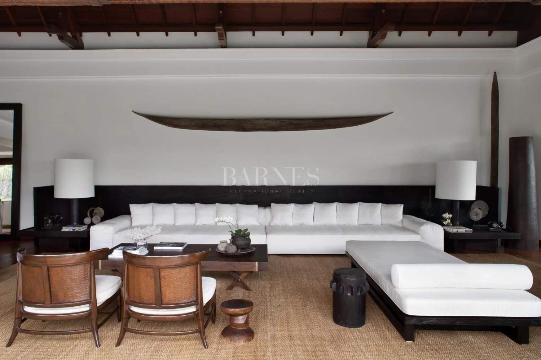 Bel Ombre  - Villa 6 Bedrooms - picture 2