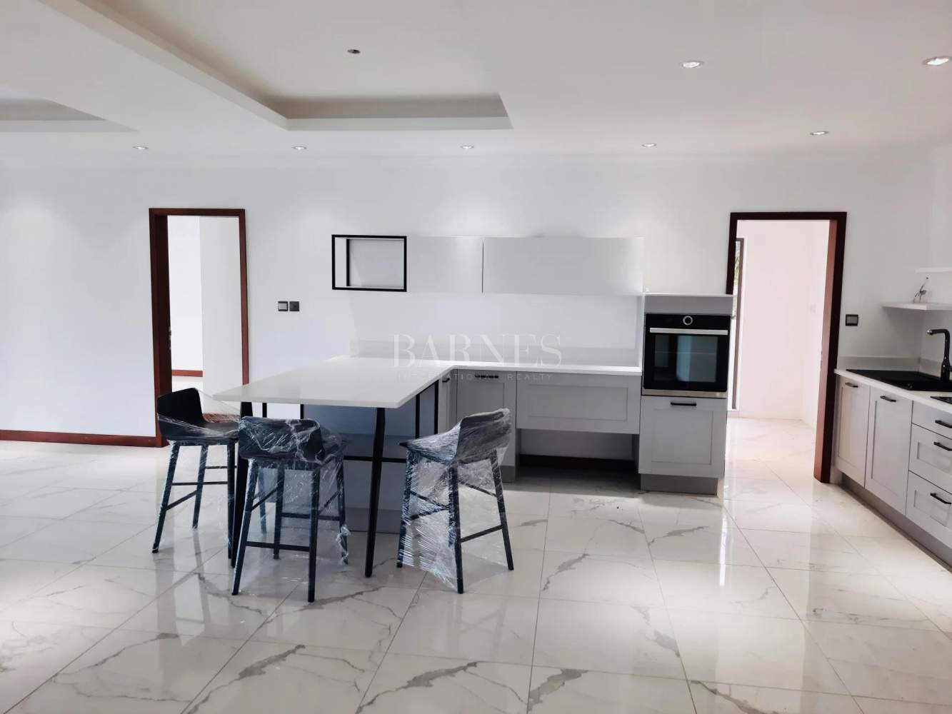 Blue Bay  - Penthouse 3 Bedrooms - picture 3