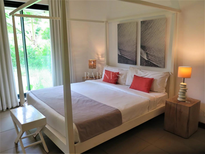 Haute Rive  - Apartment 2 Bedrooms - picture 7