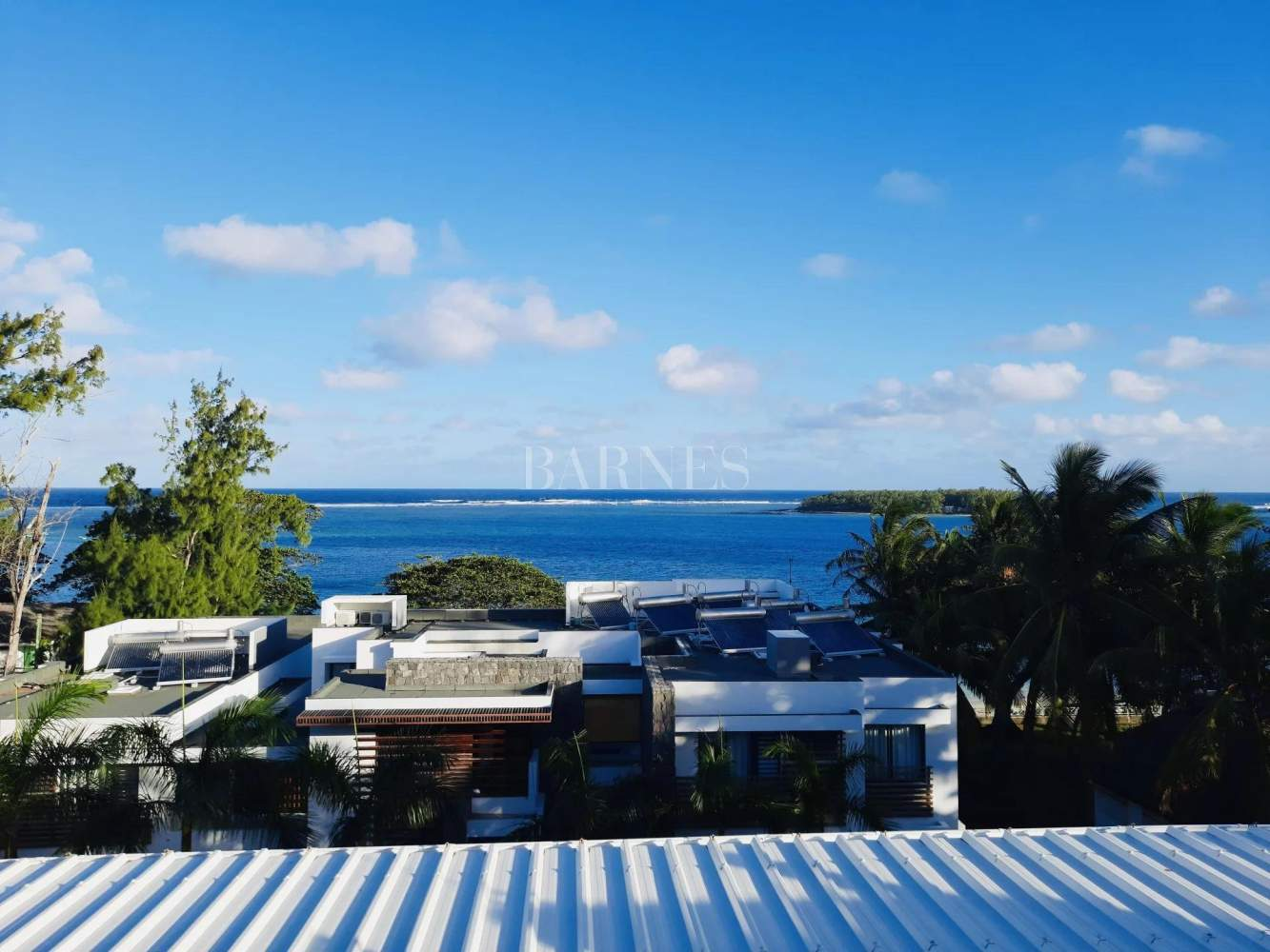 Blue Bay  - Penthouse 3 Bedrooms - picture 10