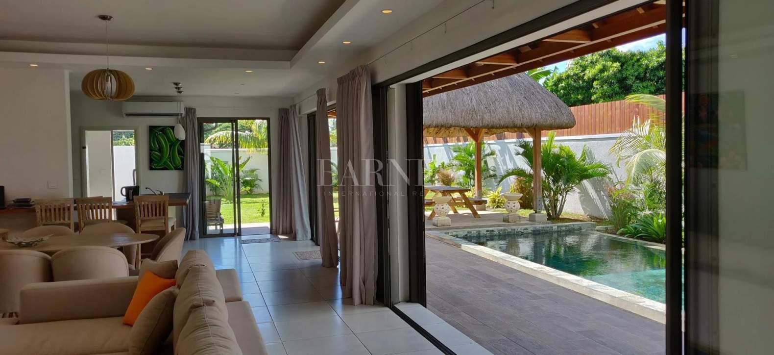 Pereybère  - Villa 3 Bedrooms - picture 2