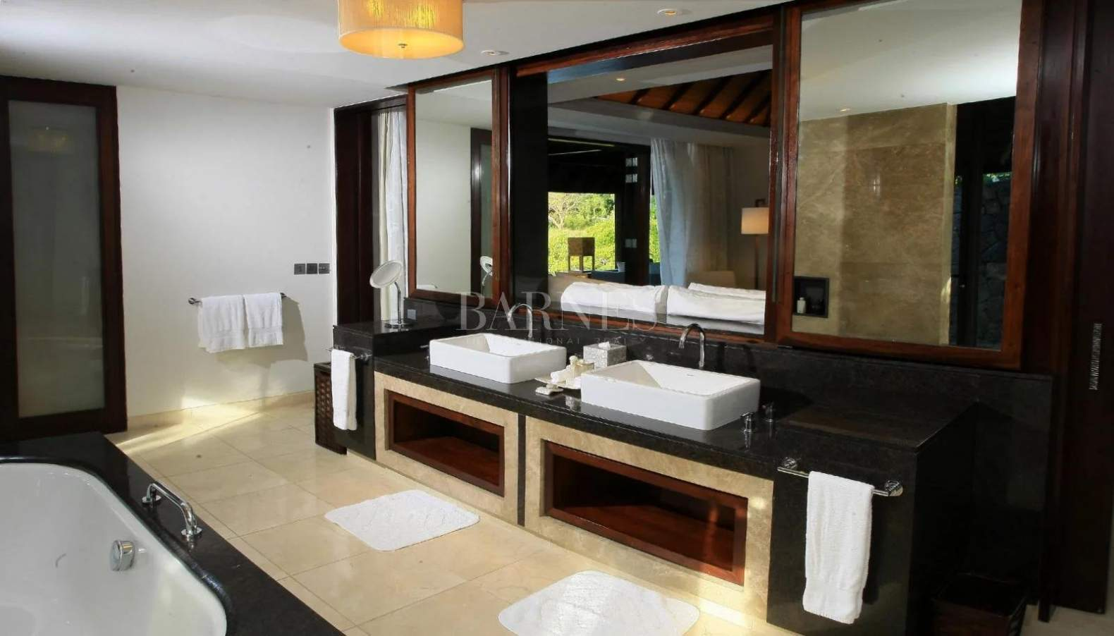 Beau Champ  - Villa 3 Bedrooms - picture 6