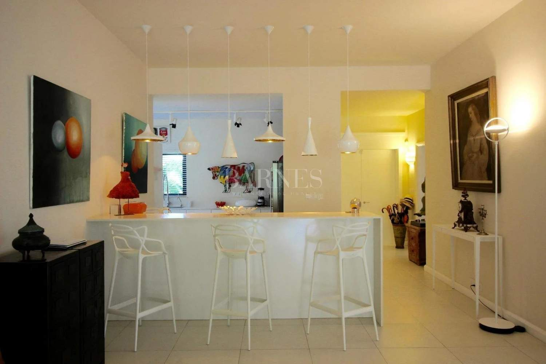 Rivière Noire  - Villa 3 Bedrooms - picture 2