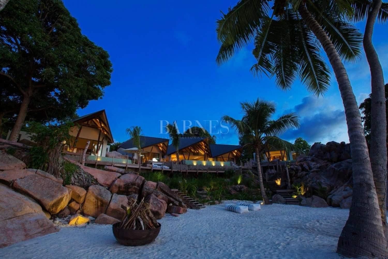 Grand Anse  - Villa  - picture 1