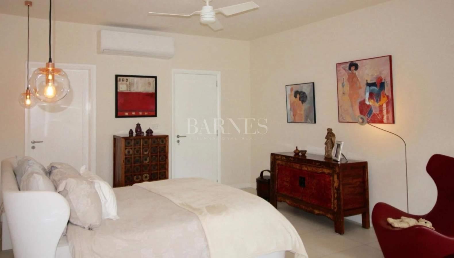 Rivière Noire  - Villa 3 Bedrooms - picture 8